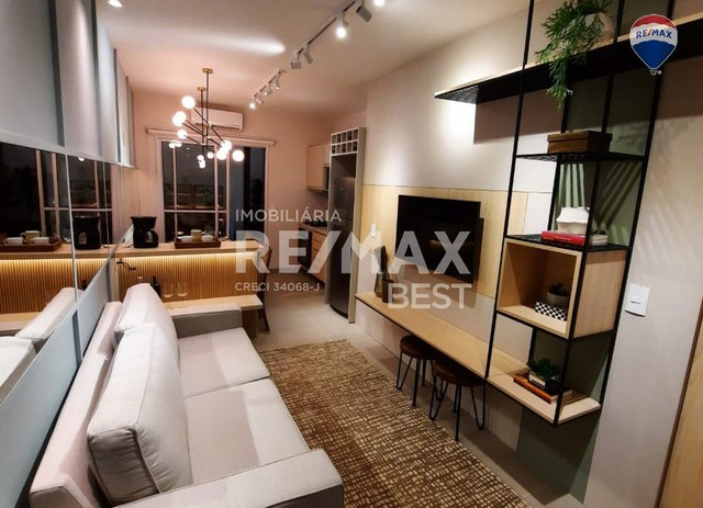 Lançamento - Casa com 2 dormitórios à venda, 43 m² por R$ 176.696 - Borboleta I - Bady Bas - Foto 2
