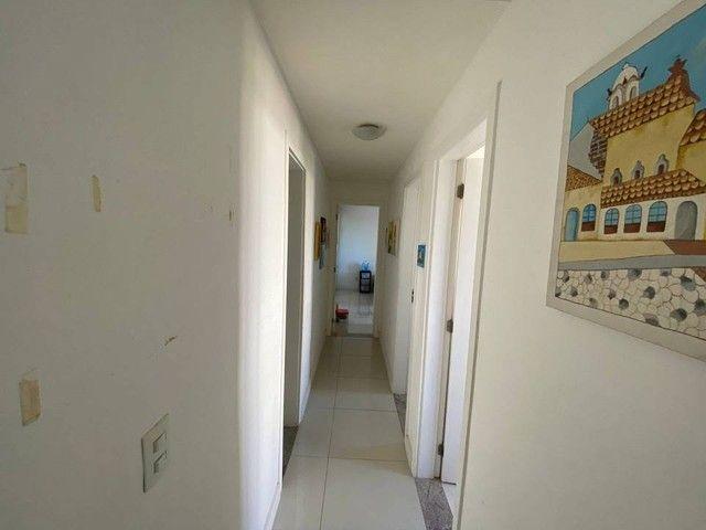 Apartamento para venda com 69 metros quadrados com 3 quartos em Piatã - Salvador - BA - Foto 17
