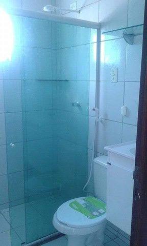 Apartamento à venda 3 quartos nos Bairro dos Bancários  - Foto 3