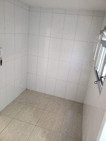 Apartamento à venda com 2 dormitórios em Vila ema, São paulo cod:AP0299_DICASA - Foto 2