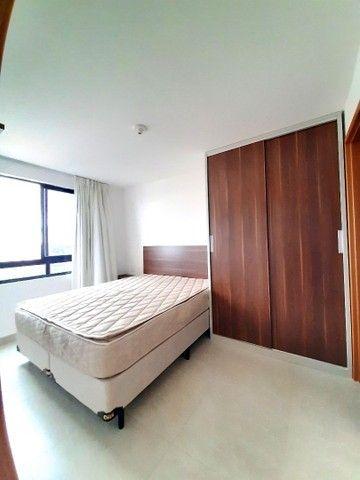 Excelente Apartamento Mobíliado  - Foto 3