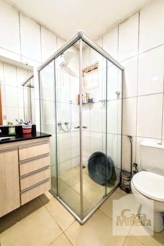 Casa à venda com 3 dormitórios em Sagrada família, Belo horizonte cod:337621 - Foto 12