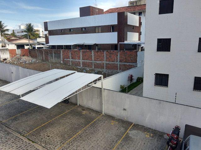Repasse de apartamento em mangabeira  - Foto 5