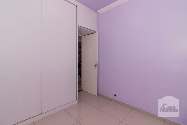 Apartamento à venda com 3 dormitórios em Serrano, Belo horizonte cod:338180 - Foto 11