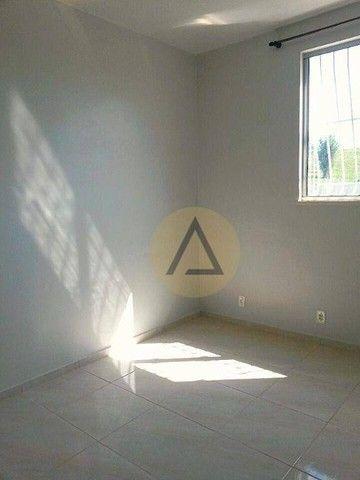 Excelente Apartamento 02 quartos no Total Ville III/Macae-RJ. - Foto 8