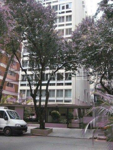 Lindo Apartamento no Morumbi - Foto 6