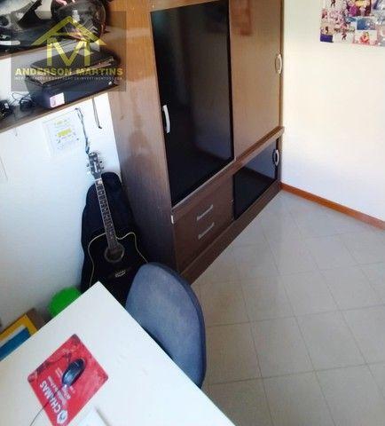 Apartamento em Coqueiral de Itaparica - Vila Velha, ES - Foto 12