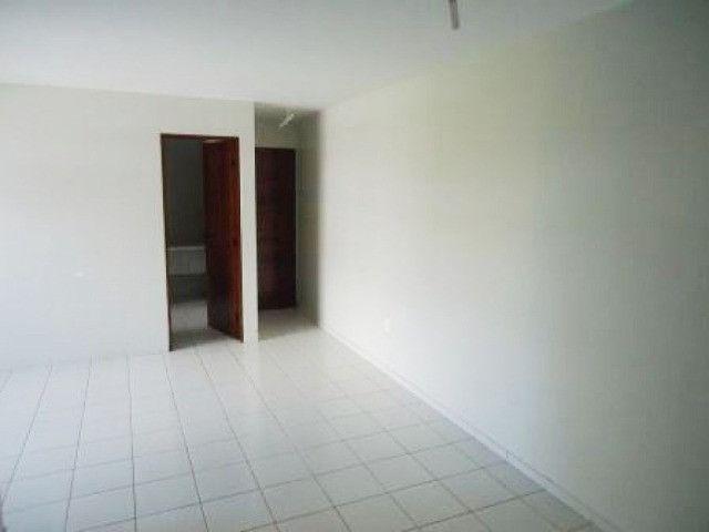Apartamento no bancários, 03 quartos com elevador e varanda. Alto Padrão!! - Foto 3