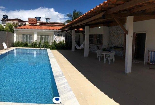 Casa de praia na Ilha de Itamaracá com piscina  - Foto 2