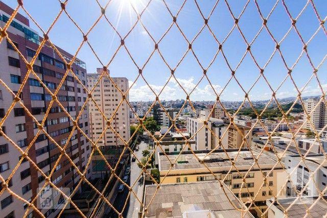 Apartamento à venda com 2 dormitórios em Coração eucarístico, Belo horizonte cod:333902 - Foto 15