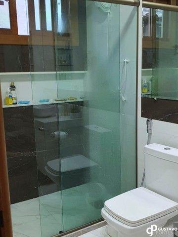 Casa 4 quartos, excelente localização à venda, Perocão, Guarapari/ES. - Foto 9