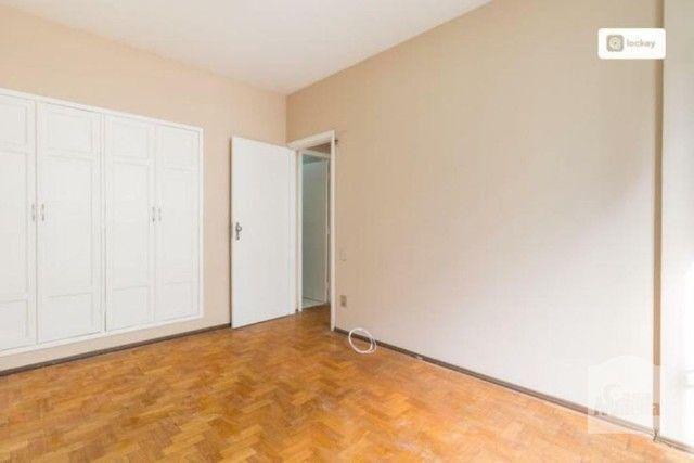 Apartamento à venda com 3 dormitórios em Centro, Belo horizonte cod:337618 - Foto 10