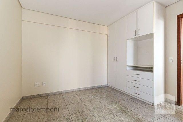 Loft à venda com 1 dormitórios em Luxemburgo, Belo horizonte cod:333022 - Foto 5