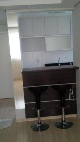 Apartamento para Venda em Campinas, Jardim Nova Europa, 2 dormitórios, 1 banheiro, 1 vaga - Foto 2