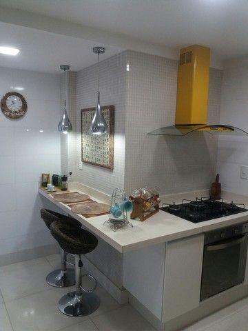 Venda Apartamento Luxo! - Foto 5