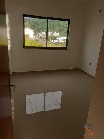 Sobrado à venda, 80 m² por R$ 239.900,00 - Bela Vista - Palhoça/SC - Foto 12