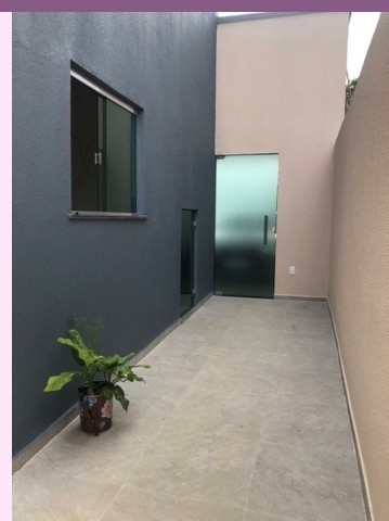 Duplex 3 Quartos Ponta Negra Condomínio morada dos Pássaros - Foto 8