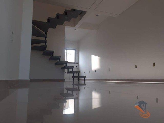 Sobrado à venda, 80 m² por R$ 239.900,00 - Bela Vista - Palhoça/SC - Foto 2