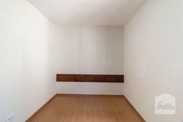Apartamento à venda com 2 dormitórios em Carlos prates, Belo horizonte cod:333309 - Foto 2