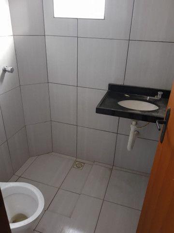 Repasse de apartamento em mangabeira  - Foto 6