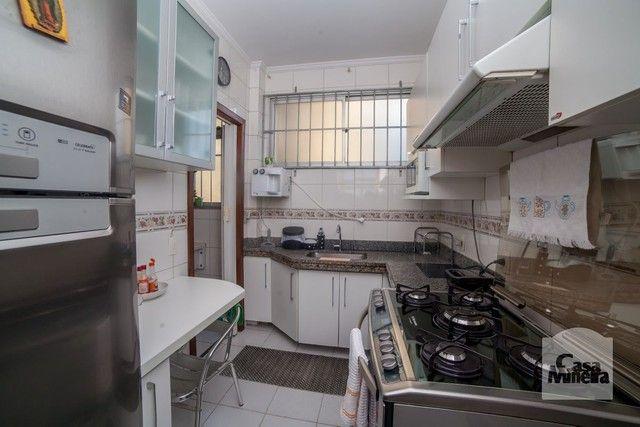 Apartamento à venda com 3 dormitórios em Carlos prates, Belo horizonte cod:333019 - Foto 16