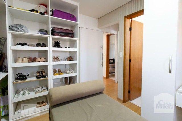 Apartamento à venda com 3 dormitórios em São joão batista, Belo horizonte cod:336048 - Foto 14