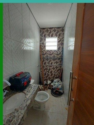 Conjunto águas Claras Casa com 2 Quartos Px da av das Torres - Foto 2