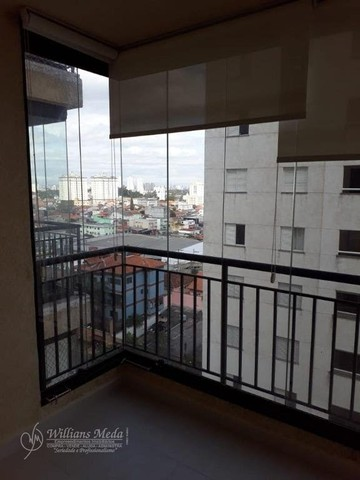 Apartamento em Picanco - Guarulhos - Foto 10
