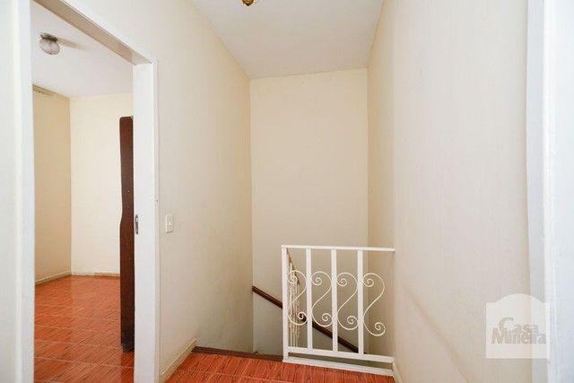 Casa à venda com 2 dormitórios em São joão batista, Belo horizonte cod:334569 - Foto 17