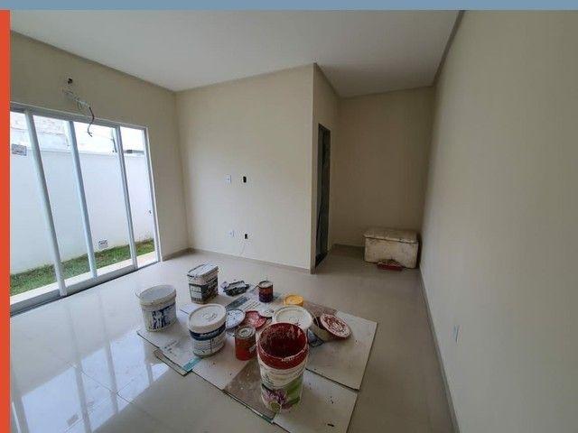 Aceito Financiamento Condomínio morada dos Pássaros Ponta Negra C - Foto 15