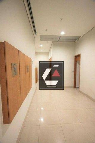 Salão para alugar, 543 m² por R$ 40.000,00/mês - Parque Campolim - Sorocaba/SP - Foto 7