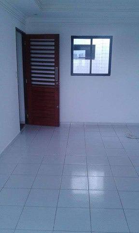 Apartamento à venda 3 quartos nos Bairro dos Bancários