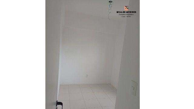MD I Oportunidade em Casa Amarela! Edf. Morada Antônio de Castro- 3 Quartos - Foto 6