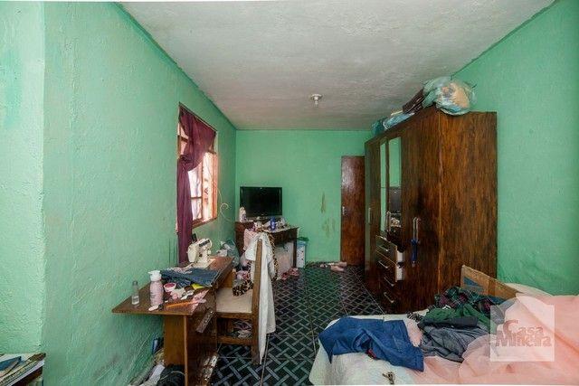 Casa à venda com 3 dormitórios em Betânia, Belo horizonte cod:332989 - Foto 8