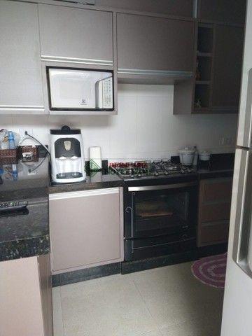 VENDA | Casa, com 2 quartos em Jardim Hamada, Marialva - Foto 12