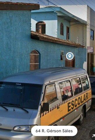 Casa de luxo bairro são vicente /Centro a 30 metros da Avn Integração - Foto 2