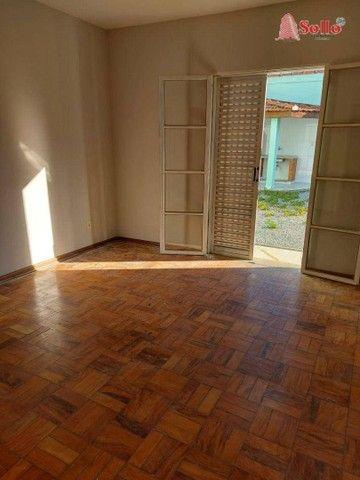 Casa com 3 dormitórios à venda por R$ 1.600.000,00 - Cidade Maia - Guarulhos/SP - Foto 12
