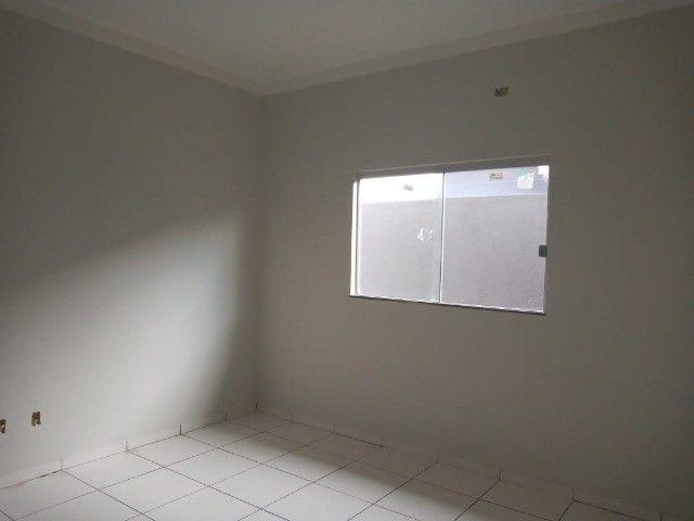 Casa na Bela Laguna - 03 quartos e Com Excelente Localização - Foto 9