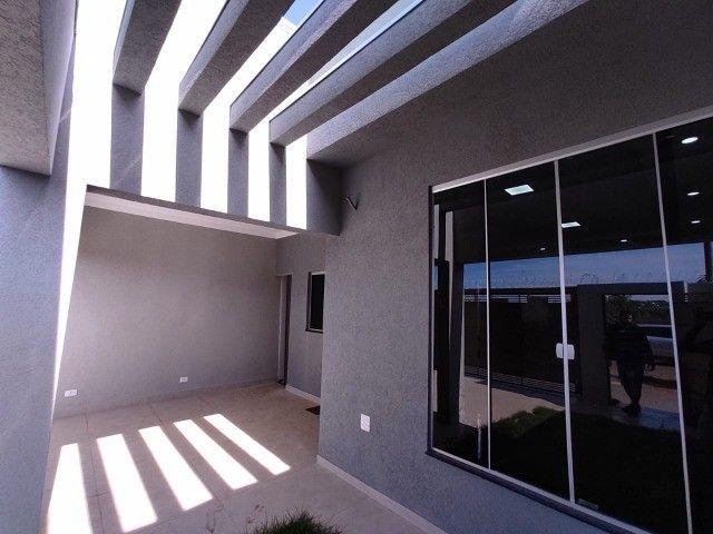 Casa no Jd Seminário - Ótima Localização - Foto 8