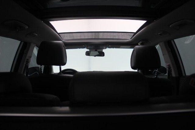 Hyundai Tucson 2020 Unico dono linda  - Foto 5