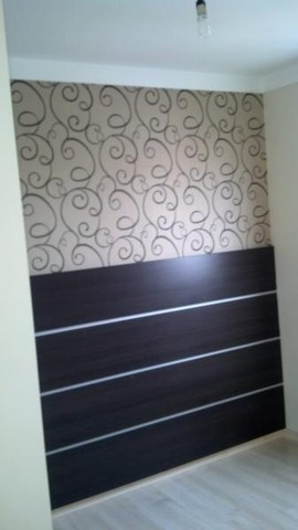 Apartamento para Venda em Campinas, Jardim Nova Europa, 2 dormitórios, 1 banheiro, 1 vaga - Foto 5