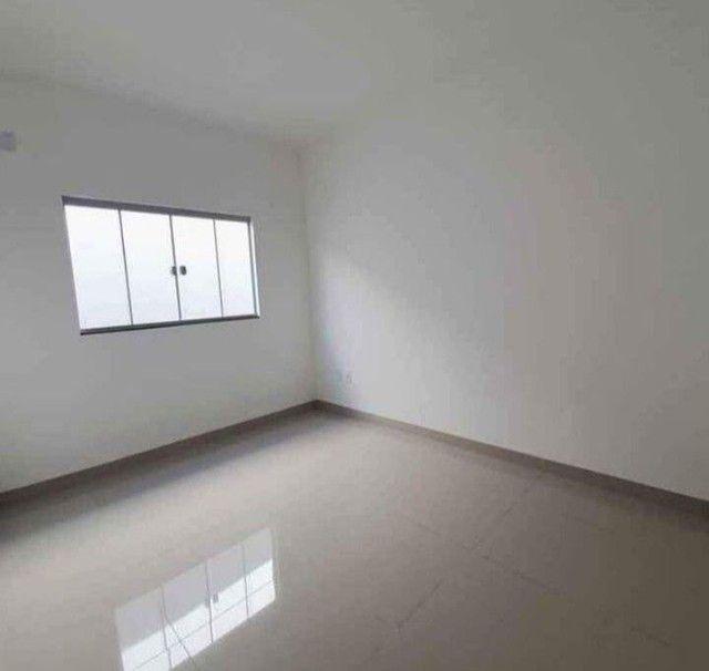 LS casa a venda - Foto 2