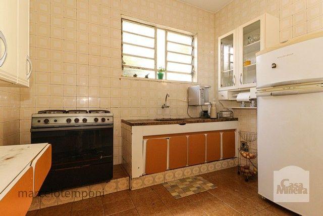 Casa à venda com 3 dormitórios em Santa efigênia, Belo horizonte cod:337026 - Foto 16