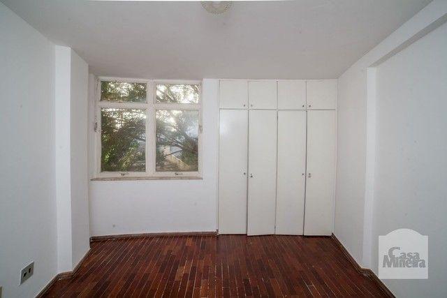Apartamento à venda com 3 dormitórios em Anchieta, Belo horizonte cod:333318 - Foto 5