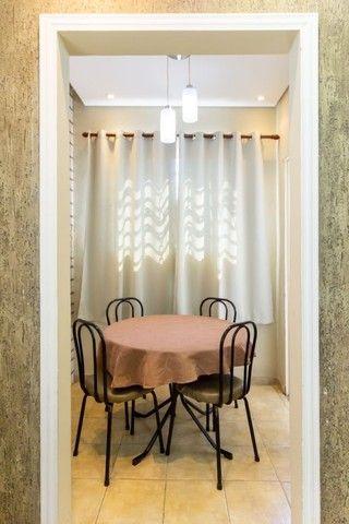 Apartamento 2 quartos no bairro João Pinheiro em Belo Horizonte  - Foto 7
