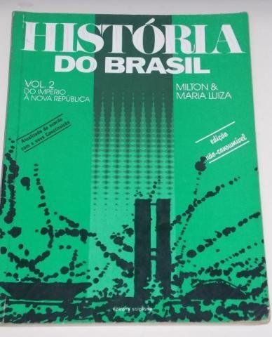 anuncios revista maria prono brasil