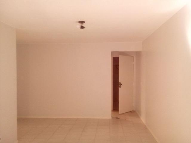 Apartamento de 03 quartos - Jardim Céu azul- Valparaíso de Goiás - Foto 4