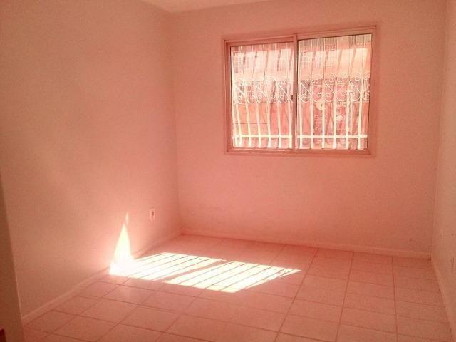 Apartamento de 03 quartos - Jardim Céu azul- Valparaíso de Goiás - Foto 7
