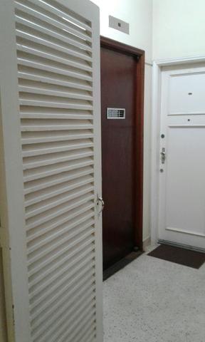 Rio Comprido vendo apartamento 1 quarto reformadíssimo - Foto 12