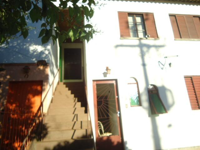 (AP1038) Apartamento na Cohab, Santo Ângelo, RS - Foto 7